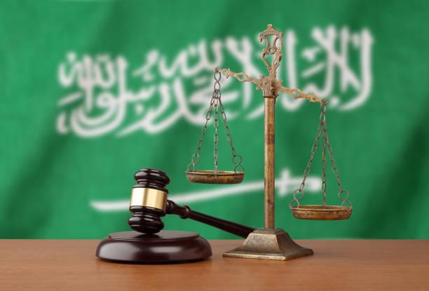 التقاضي وحل النزاعات مكتب محامي في الرياض