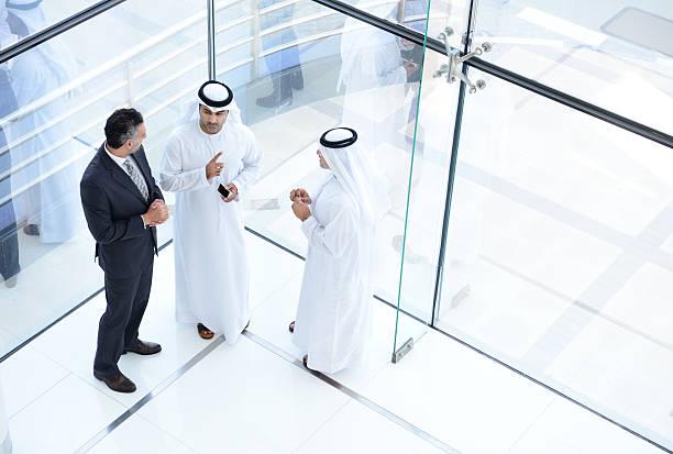 استشارات قانونية في الرياض